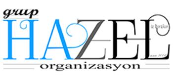 Grup Hazel Organizasyon Logo